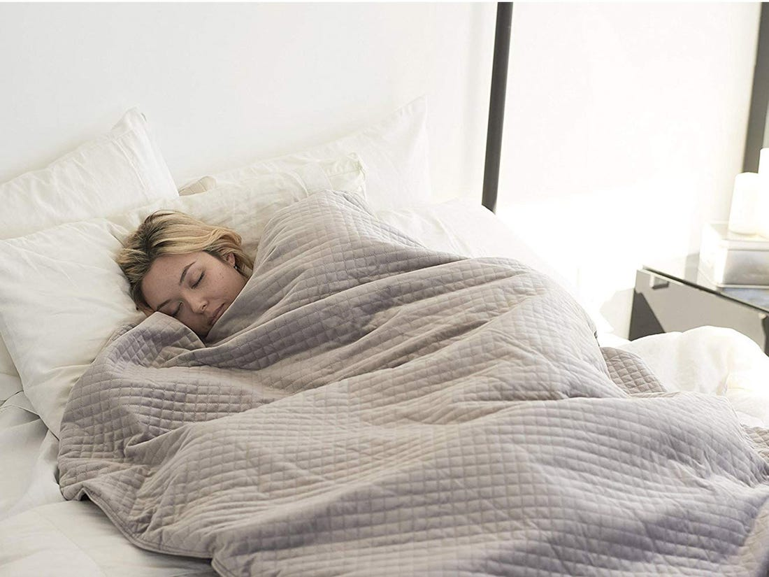 best rated duvet covers