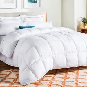 best rated two colors duvet