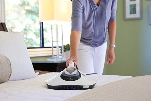 Best mattress vacuum cleaner