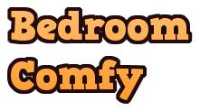 Bedroom Comfy